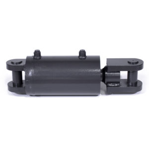 100T DLX Replacement Cylinder