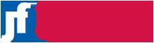 Jocova Financial Logo